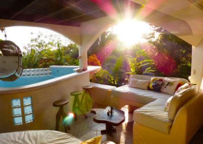 sunlivingroom_slider6_web