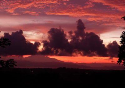 sunset_lapa_1